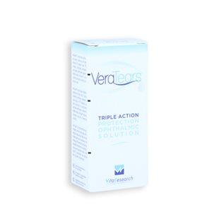 Vera Tears 10ml