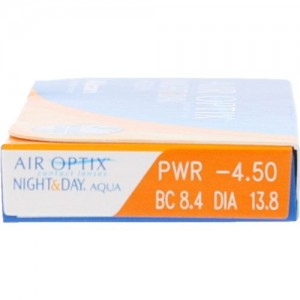 SofLens Daily Disposable for Astigmatism 30 Lenti a Contatto