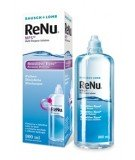 ReNu MPS Sensitive Eyes 360ml + Porta Lenti
