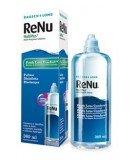 ReNu MultiPlus 360ml + Porta Lenti