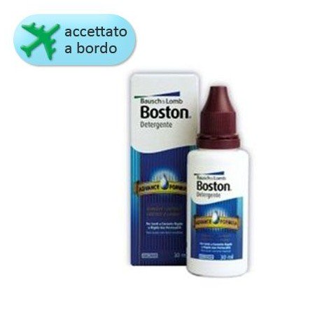 Boston Advance Detergente 30ml